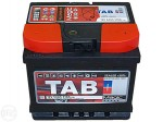 TAB MAGIC 54Ah/510A