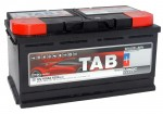 TAB MAGIC 100Ah/920A