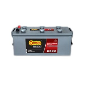 Centra Professional Power 235Ah/1450A